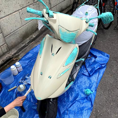 東野スクーター_6.jpg