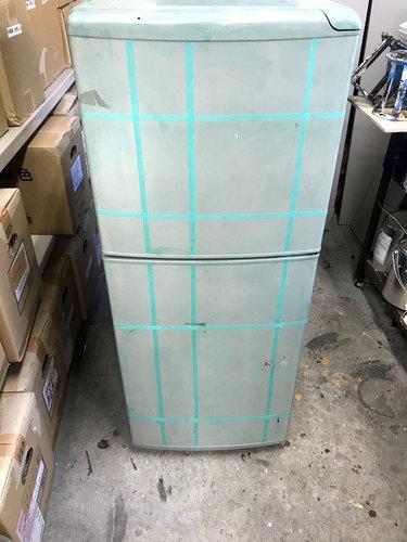fridge_3.jpg